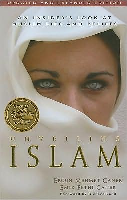 Unveiling Islam: An Insider's Look at Muslim Life and Beliefs