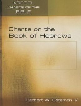 Charts on the Book of Hebrew