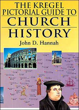 Church History: An Overview of Church History