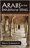 Arabs in the Shadow of Israel: The Unfolding of God's Prophetic Plan for Ishmael's Line