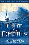 Out of the Depths: Revised and Updated for Today's Readers