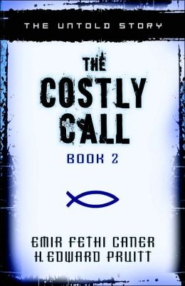The Costly Call: The Untold Story