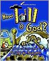 How Tall Is God?
