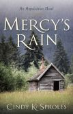 Mercy's Rain: An Appalacian Novel
