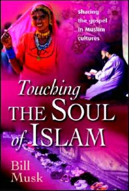 Touching the Soul of Islam