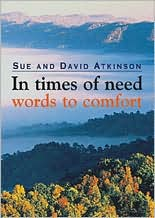 In Times of Need: Words to Comfort
