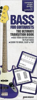 Bass for Guitarists