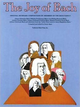 Joy of Bach