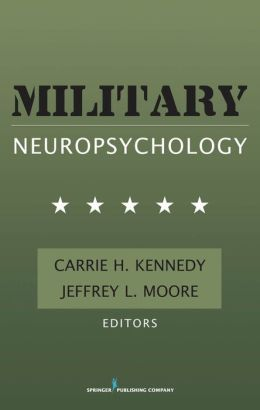 Military Neuropsychology