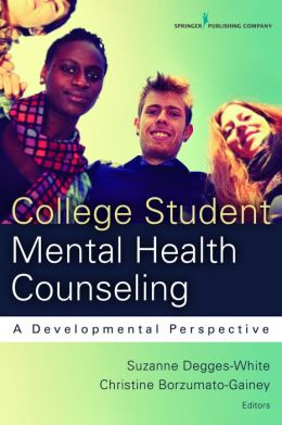 Mental Health Counseling colleges student reviews