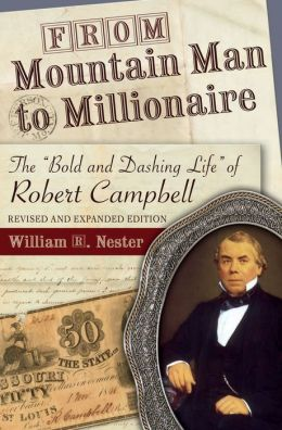 From Mountain Man to Millionaire: The
