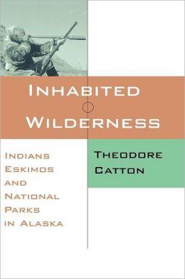 Inhabited Wilderness