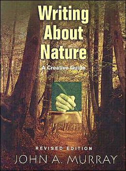 Writing about Nature: A Creative Guide