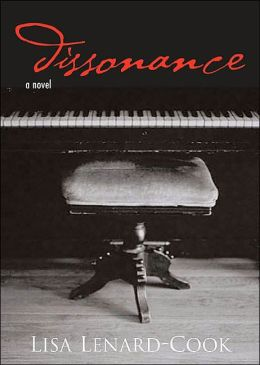 Dissonance: A Novel