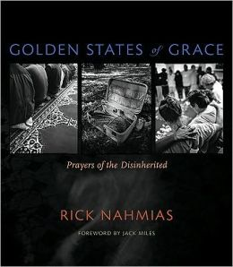 Golden States of Grace: Prayers of the Disinherited