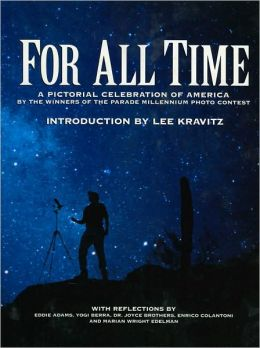 For All Time: A Pictorial Celebration of America
