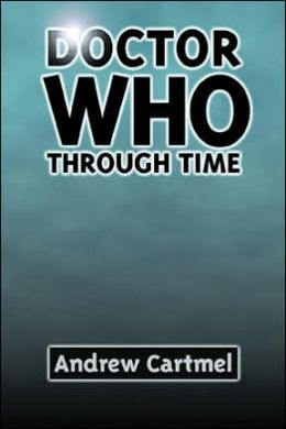 Doctor Who Through Time