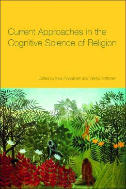 Current Approaches in the Cognitive Science of Religion