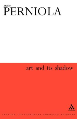 Art & Its Shadow