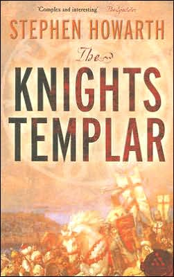 The Knights Templar: The Essential History