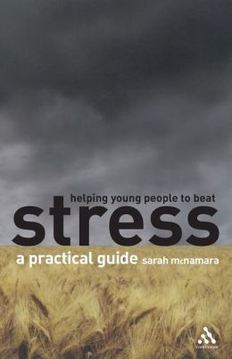 Helping Young People to Beat Stress