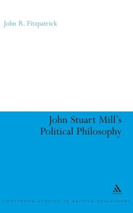 John Stuart Mill's Political Philosophy: Balancing Freedom and the Collective Good