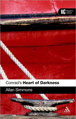Conrad's Heart of Darkness