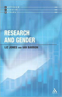 Research and Gender