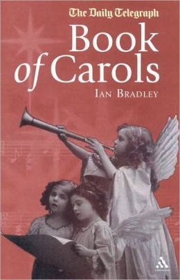 The Daily Telegraph Book of Carols