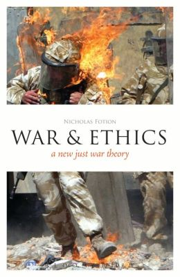 philosophy s just war theory Laws of war, just war theory (philosophy), jus in bello, combatant immunity economic statecraft - human rights, sanctions and conditionality (harvard university press 2018) at least since athenian trade sanctions helped to spark the peloponnesian war, economic coercion has been a prominent tool of foreign policy.