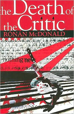Death of the Critic