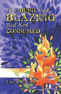 The Bush Was Blazing But Not Consumed: Developing a Multicultural Community Through Dialogue and Liturgy