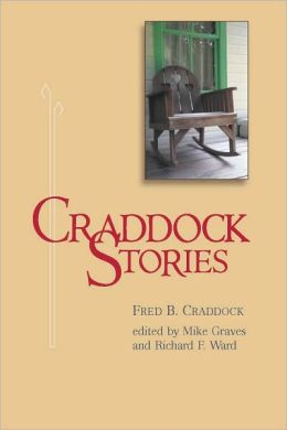 Craddock stories