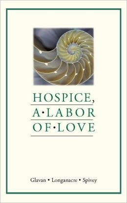 Hospice: a labor of love