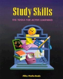 Study Skills: Tools for Active Learning