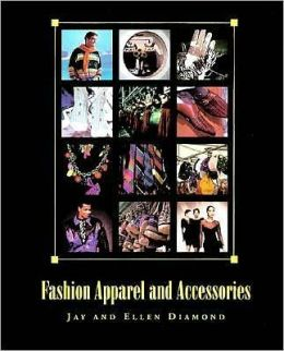 Fashion Apparel and Accessories
