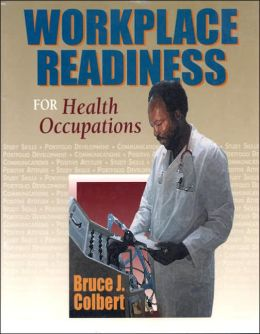 Health Occupations Workplace Readiness