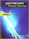 Electrician's Technical Reference: Motors