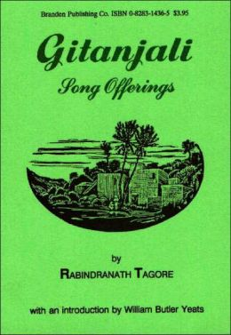 Gitanjali: Offerings from the Heart