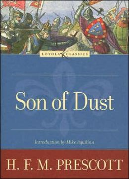 Son of Dust