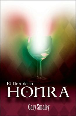 El Don de la Honra