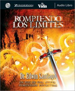 Rompiendo los limites (Breaking the Limits)