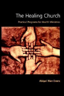 The Healing Church