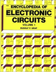 Encyclopedia of Electronic Circuits Volume I