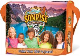 SonRise National Park Starter Kit
