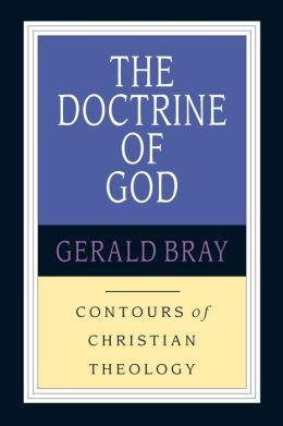 The Doctrine of God
