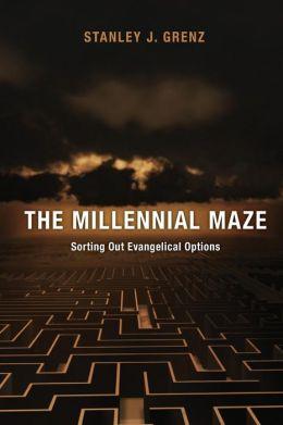 The Millennial Maze