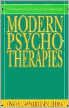 Modern Psychotherapies: A Comprehensive Christian Appraisal