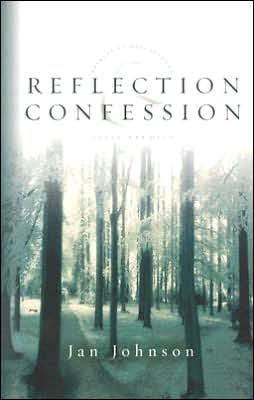 Reflection and Confession
