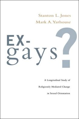 Ex-Gays?: A Longitudinal Study of Religiously Mediated Change in Sexual Orientation